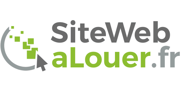 location site web logo